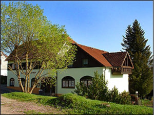 gasthaus linsenhof suhl