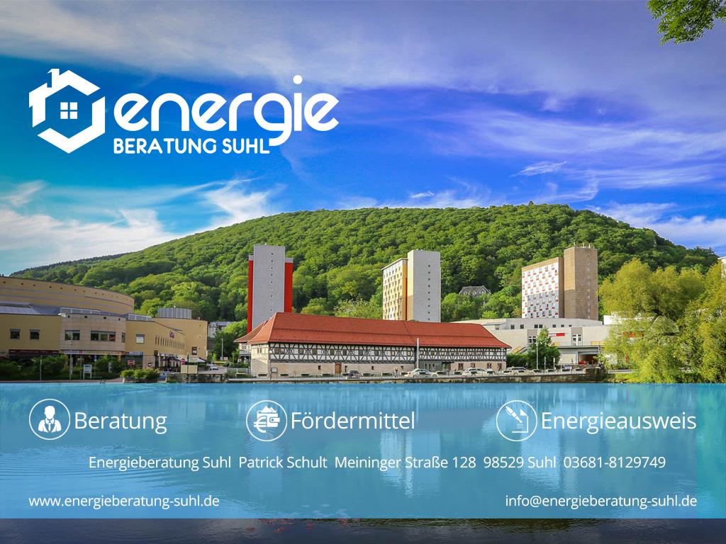 energieberatung suhl