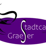 stadtcafe graeser suhl logo