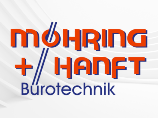 moehring hanft suhl logo