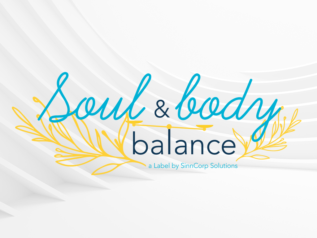 soul and body suhl wellness logo