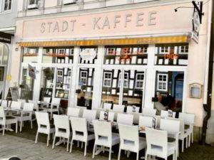 stadtcafe suhl