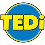 tedi logo suhl