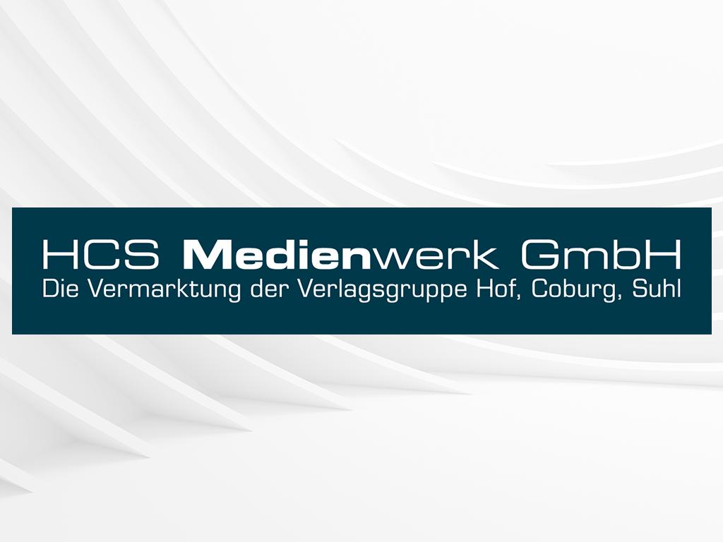 HCS Medienwerk Suhl