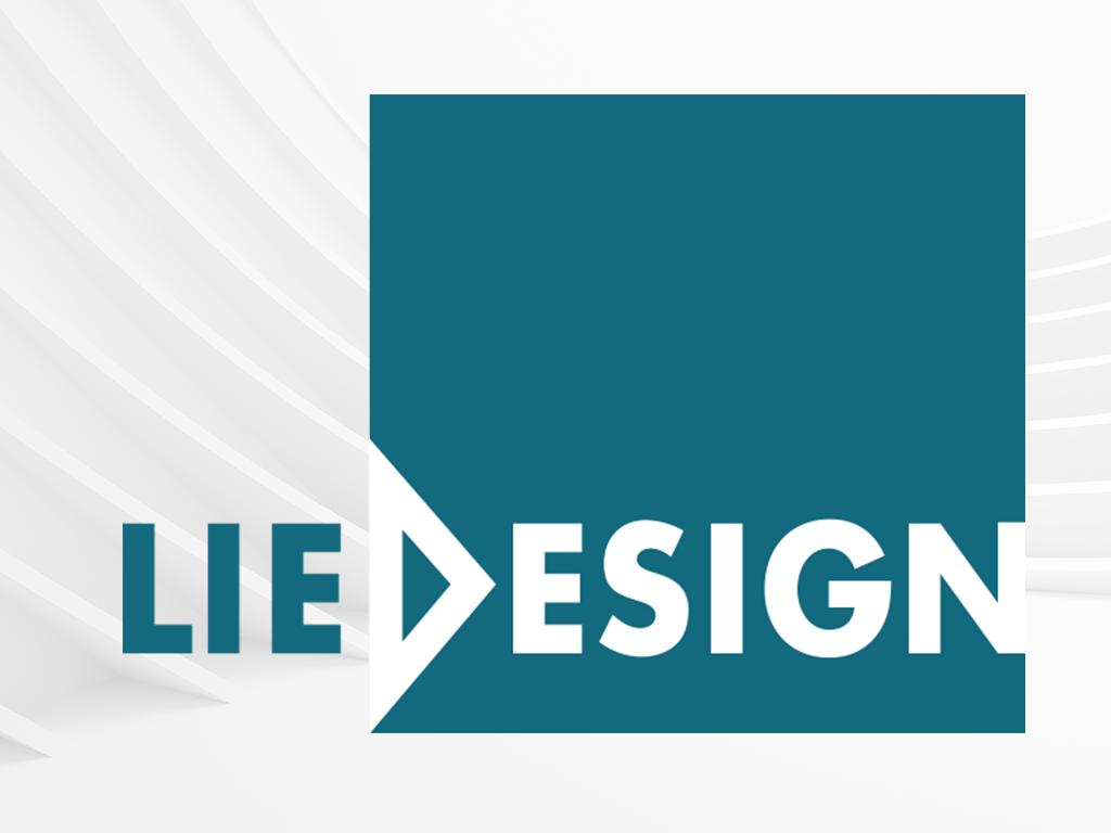 lieDesign logo suhl
