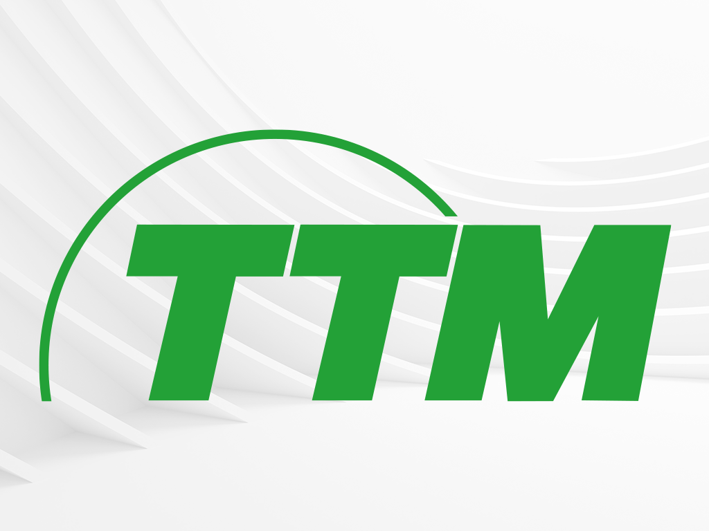 TTM suhl