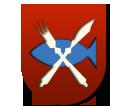 gastmahl des meeres suhl - logo