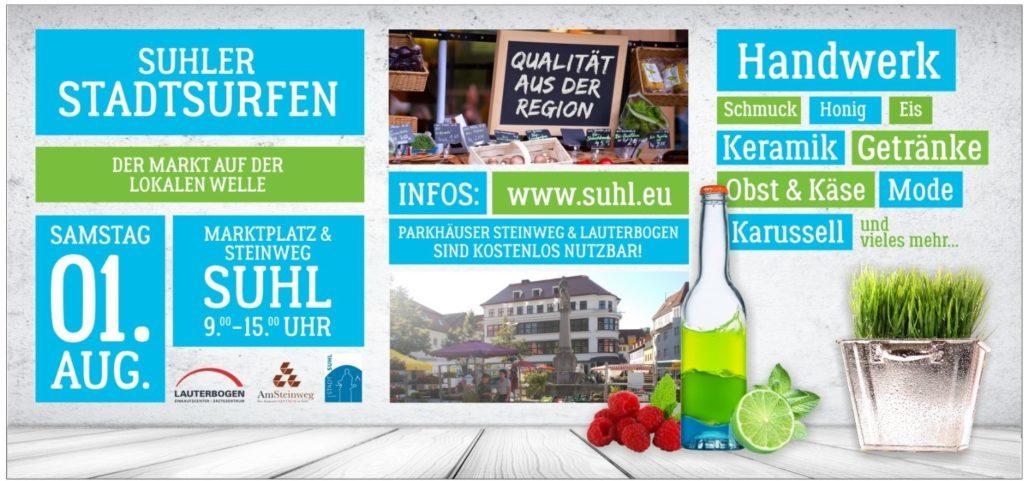 Flyer_Stadtsurfen suhl