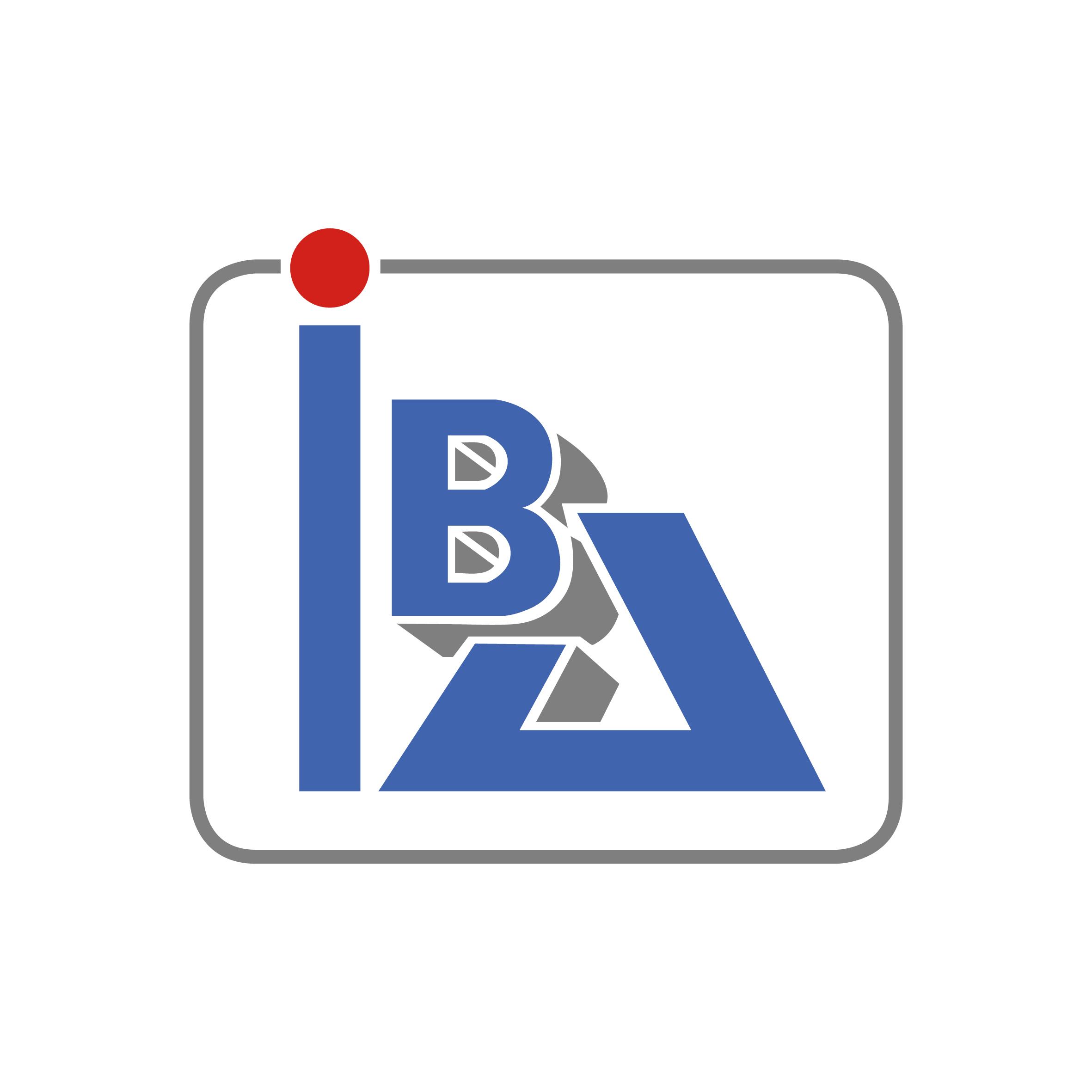 albert geraetebau suhl logo
