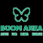 boom area suhl logo
