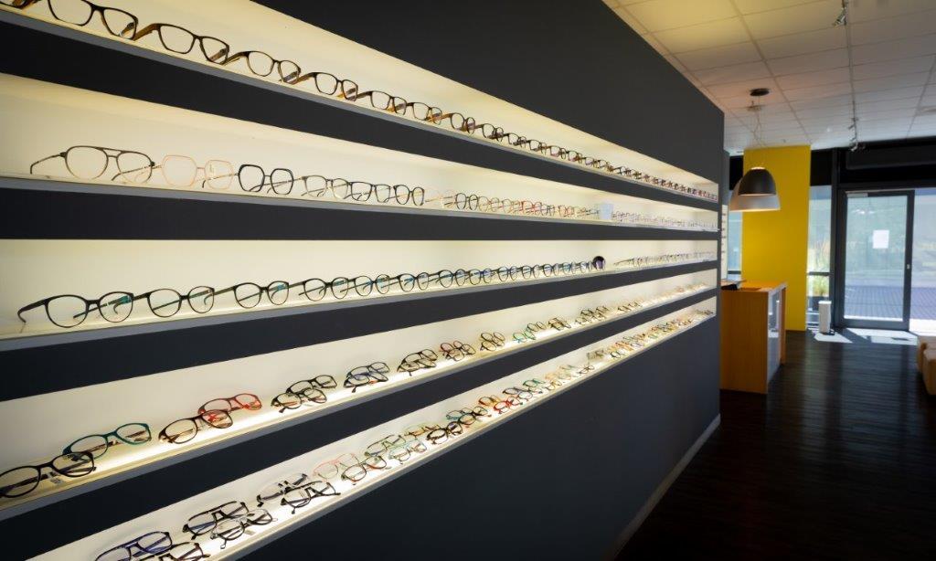 Diez Optiker Suhl