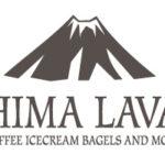 himalava suhl logo
