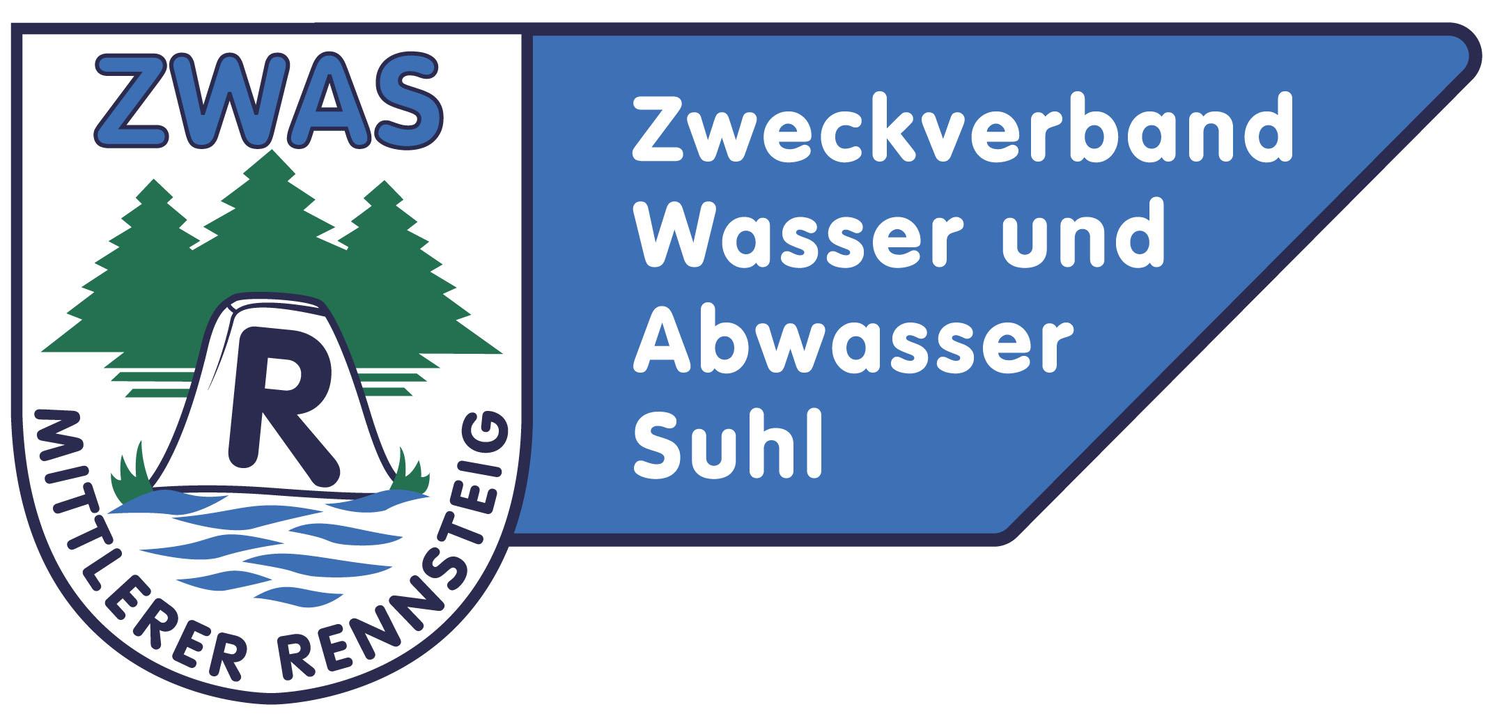 zwas logo suhl