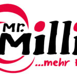Mister Milli SUhl