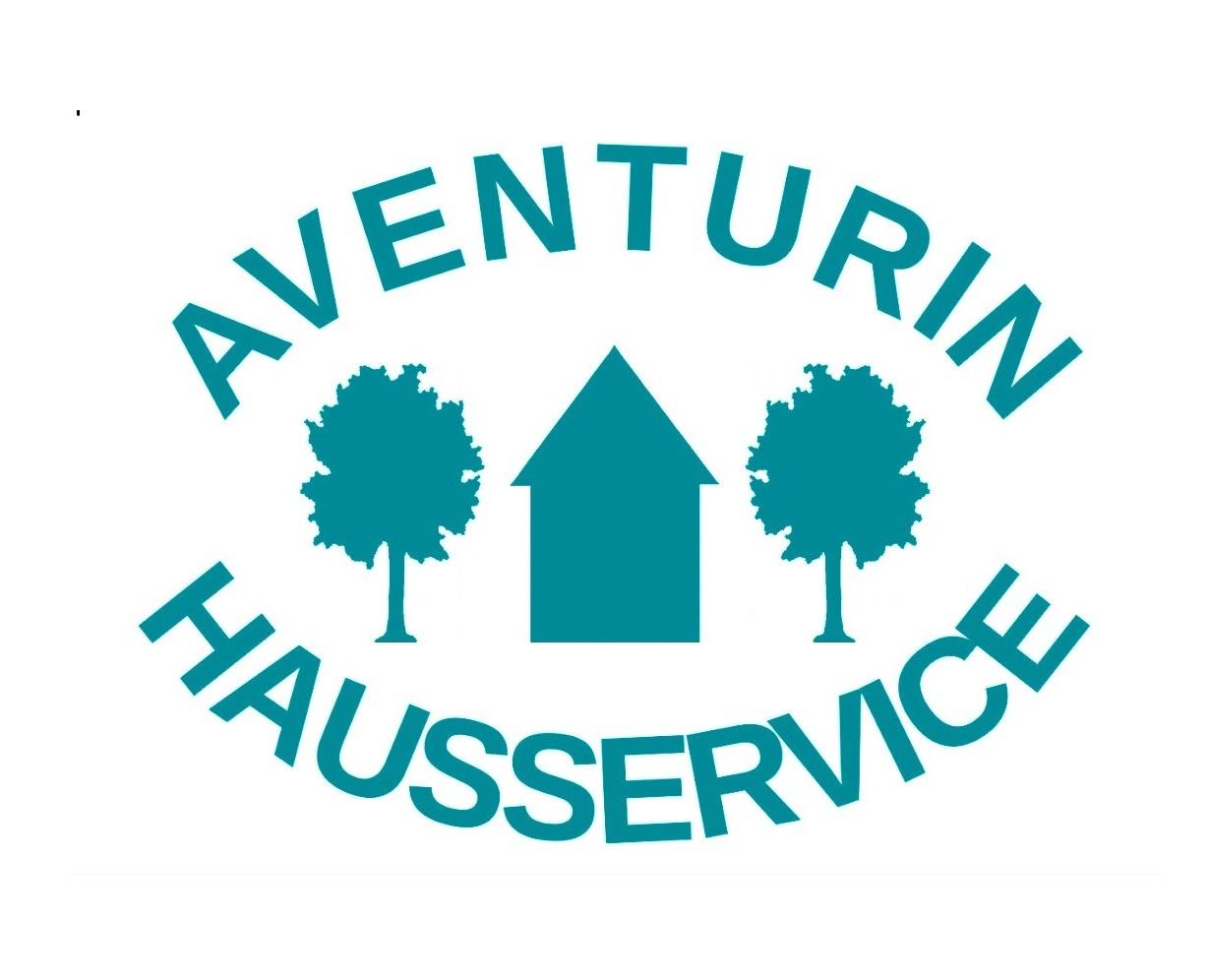 Hausservice Aventurin